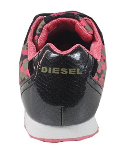 de Ca material baja a Diesel sint 87PSq8x