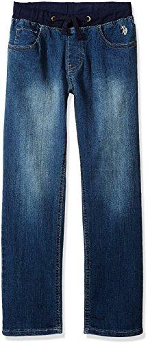 Hd Jeans - 3