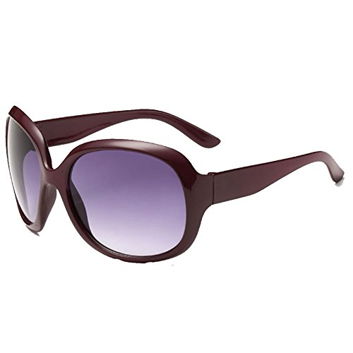 Sinkfish SG80040 Gift Sunglasses for Womenfashion Sunshades - UV400 - India Sunglasses Online Try