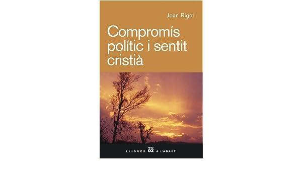 Camins de diàleg (Llibres a lAbast) (Catalan Edition)