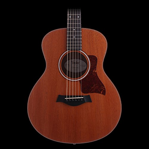 Original Taylor guitar Shopping Online In Pakistan