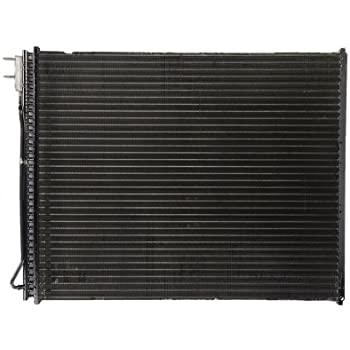 Auto Parts and Vehicles A/C Condenser APDI 7014983 Car & Truck Condensers & Evaporators