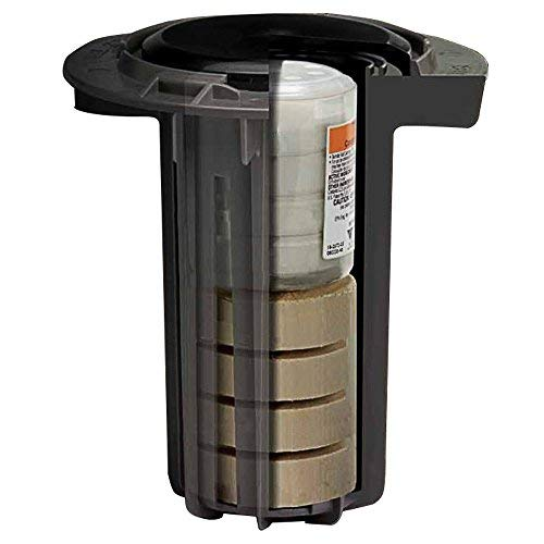 Advance Termite Bait Stations (CASE of 10 Stations)