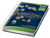 Essential Oils Desk Reference Convention Edition, , 0615440193