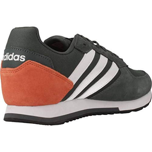 Para Deportivo hieley Marca Hombre 8k Verde Hombre Calzado Modelo Adidas Color Verde Adidas 45qfdnRw