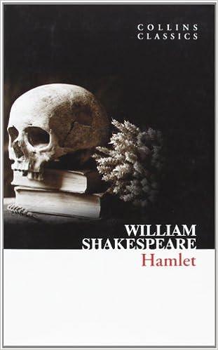 """Résultat de recherche d'images pour """"hamlet book collins"""""""