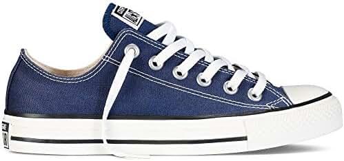 Converse Men's 70s Original Chuck Sneakers