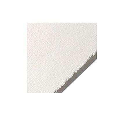 """Stonehenge Printmaking Paper 22"""" x 30"""""""