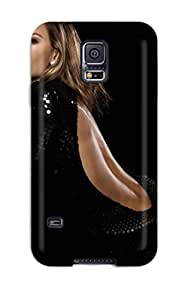 Tpu Case For Galaxy S5 With EVwIwWN1211adqkd Tasha P Todd Design