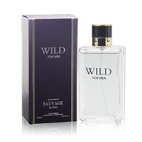 Best Mens Eau de Parfum