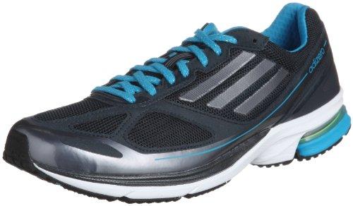 Adidas Adizero Boston 4 M G97974 Herren Herren Herren Laufschuhe Grau (Night Shade F13 / Neo Iron Met. F11 / Solar Blau S14) 755ba7