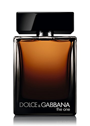 DOLCE GABBANA One Parfum Ounce product image