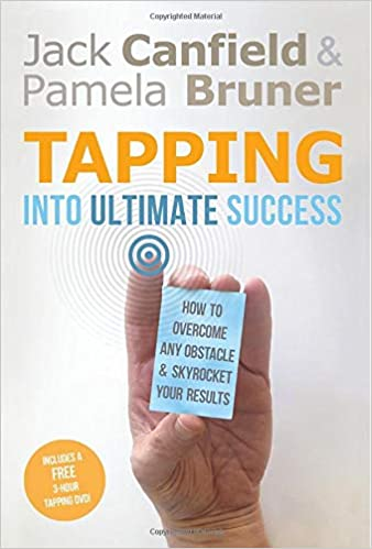 tapping into ultimate success how to overcome any obstacle and