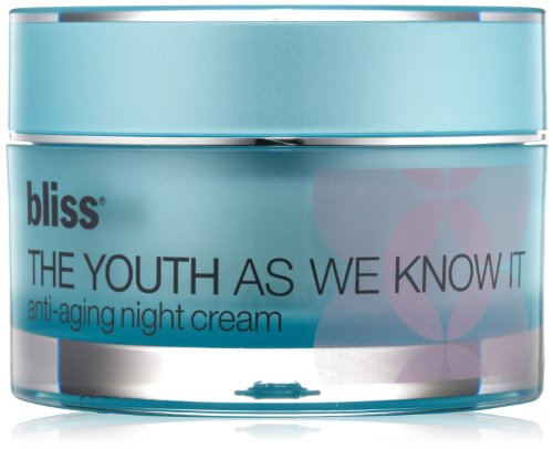 10 Best Bliss Anti Aging Creams