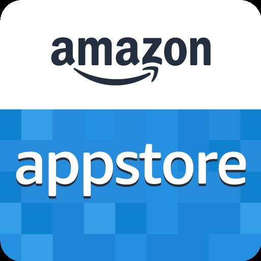 Amazon Appstore (Best Music Buying Service)