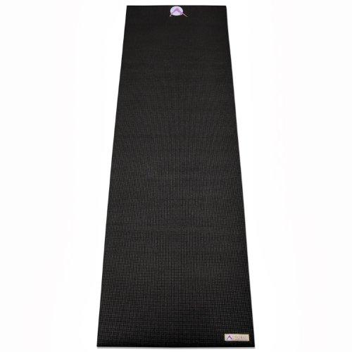 aurorae-classic-thick-6mm-yoga-mat-with-free-non-slip-rosin