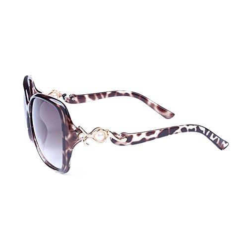 Anti 2 ray De Color 4 HD QY UV Blu De Gafas La De Protección YQ Anteojos Acogedor Conducción Gafas Computadora Sol YRHRU