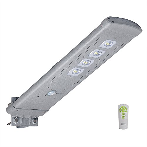 Commercial Led Street Lights - 8