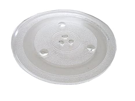 Amazon.com: First4spares – Plato giratorio para Breville ...