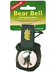 Coghlans Magnetic Bear Bell