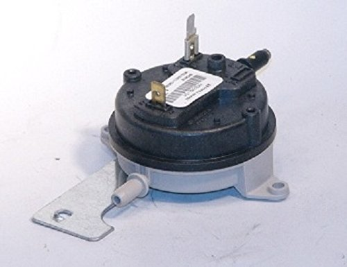 Fs6076a 1862 oem upgraded carrier pressure switch by for Fujitsu mini split fan motor replacement