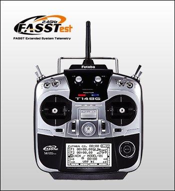 フタバ モード2 14SG (R7008SB付)14ch 2.4GHzプロポ(マルチコプター用T/Rセット、フルスプリング仕様) モード2 B0785RVPVX (R7008SB付)14ch B0785RVPVX, airweave:13676234 --- itxassou.fr