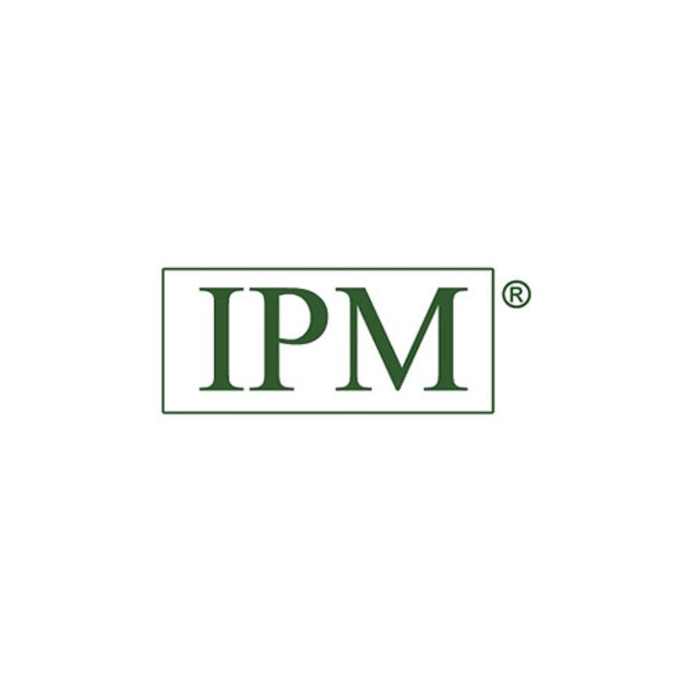 IPM Tote Length Drum Mixer