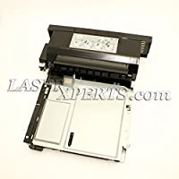 HP B3G84-67903 Duplexer Assembly - Automatic two sided printing accessory