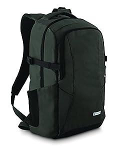 Pacsafe Luggage Ultimatesafe 22L, Iron, Large