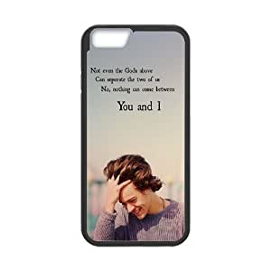"Harry Styles New Fashion DIY Phone Case for Iphone6 4.7"",customized cover case ygtg-324247"
