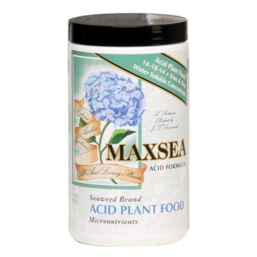 maxsea-15-lb-acid-plant-food
