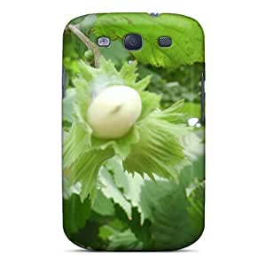 Snap On Cases Covers Skin For Galaxy S3