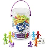 Learning Resources Take 10 Games Count Em Up Family Fun