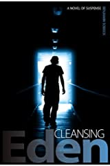 Cleansing Eden Kindle Edition