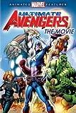 Ultimate Avengers: The Movie [UMD for PSP]