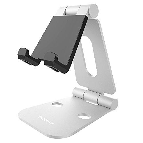 Foldable Aluminum Multi Angle Nintendo Universal
