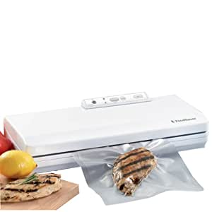 Foodsaver T000-36020 Advance Design Foodsaver
