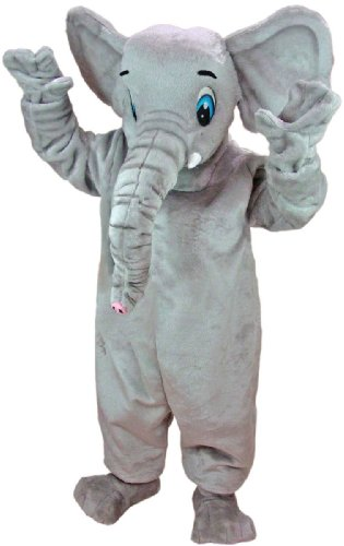 cute animal costumes for adults
