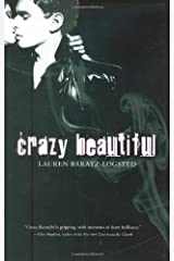 Crazy Beautiful Kindle Edition