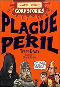Descargar Epub Plague And Peril