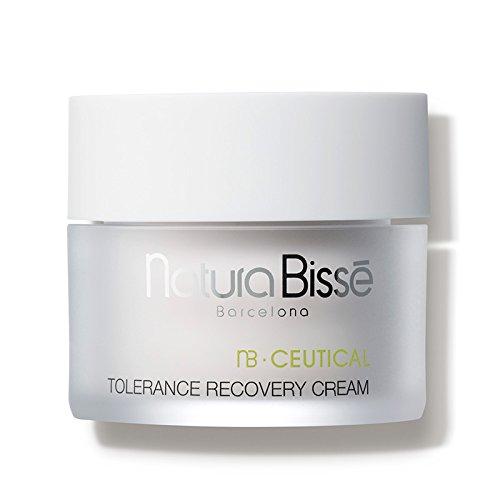 Tolerance Recovery Cream (1.7 oz.)