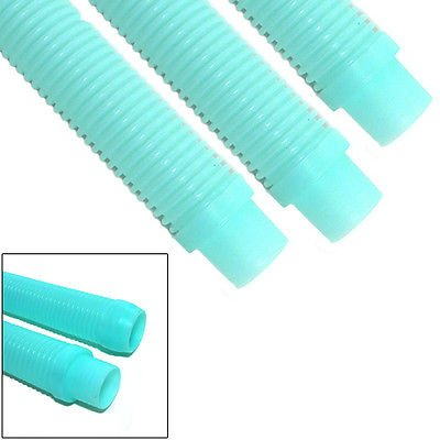 3 Pack Swimming Pool Cleaner Vac Vacuum Kreepy Krauly Bar...
