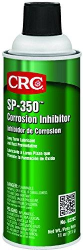 crc-03262cs-sp-350-corrosion-inhibitor-11-oz-tan-creamy-pack-of-12