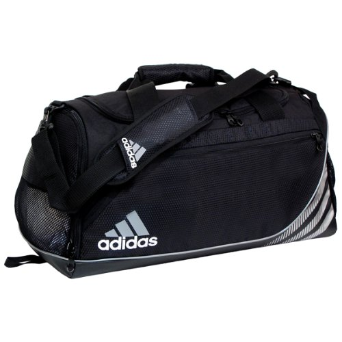 647a73c987e9 Buy adidas gym bag with shoe compartment   OFF47% Discounted