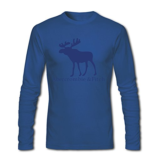 the-abercrombie-fitch-logo-for-men-printed-long-sleeve-cotton-t-shirt