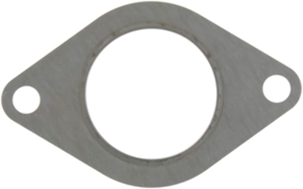 MAHLE Original F32065 Catalytic Converter Gasket