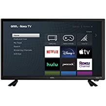 24 inch Class 720P HD LED Smart TV (100012590) (Renewed)