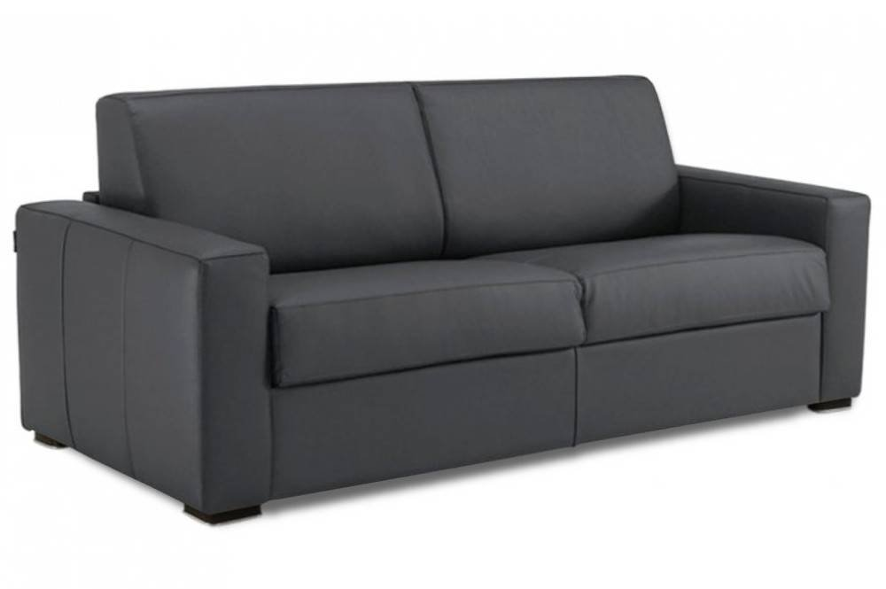 sofa ausziehbar beautiful sofa zweisitzer sofa roro zweisitzer sofa ausziehbar ikea sofa. Black Bedroom Furniture Sets. Home Design Ideas