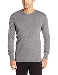 Stanfield's Men's Cotton Blend Two Layer Base Layer Long John