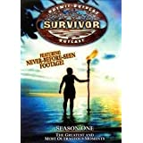Survivor: Season One - The Greatest And Most Outragous Moments